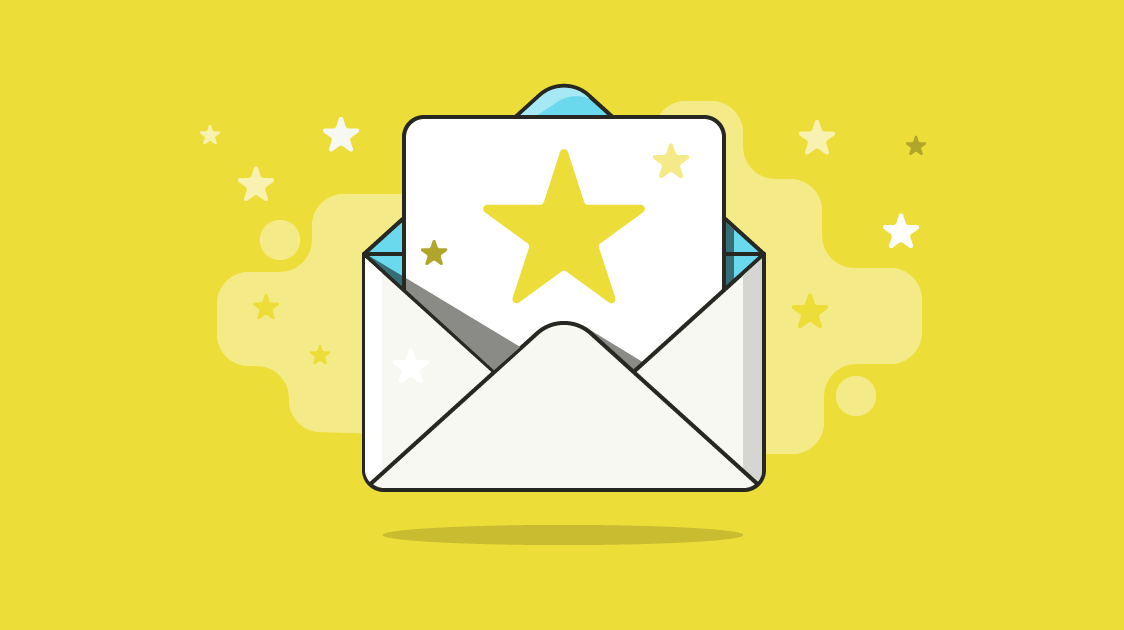 7 Times Excellent Customer Service Was Delivered Over Email  Excellent Customer Service