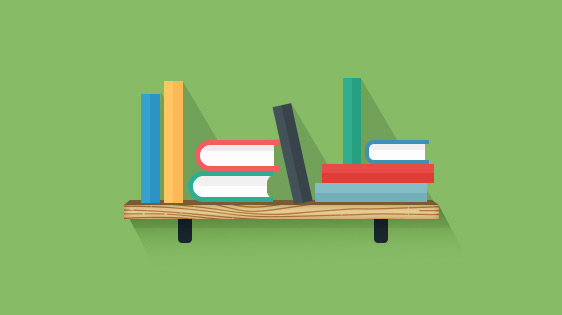 25 Underrated Books on Persuasion, Influence, and Understanding