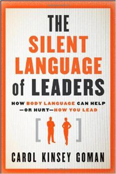 25 Underrated Books on Persuasion, Influence, and