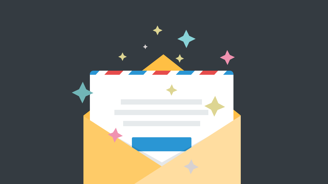 Lifecycle Emails: Magic Pixie Dust for User Onboarding