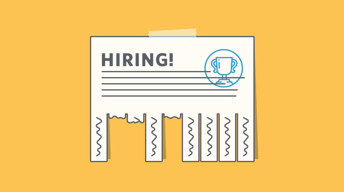 How to Write Great Job Postings