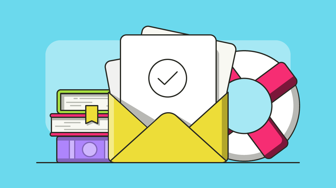 15 Resources For Mastering Email Support