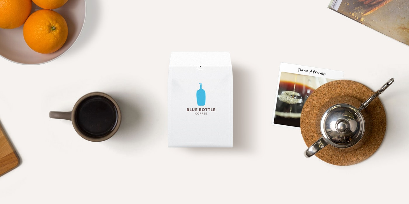 9 unique holiday gifts from independent sellers we love blue bottle