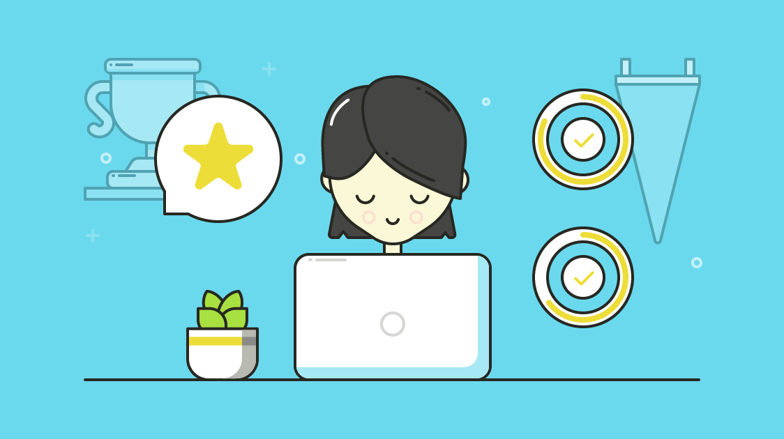 The Surprisingly Simple Way to Improve Employee Retention in Customer Support