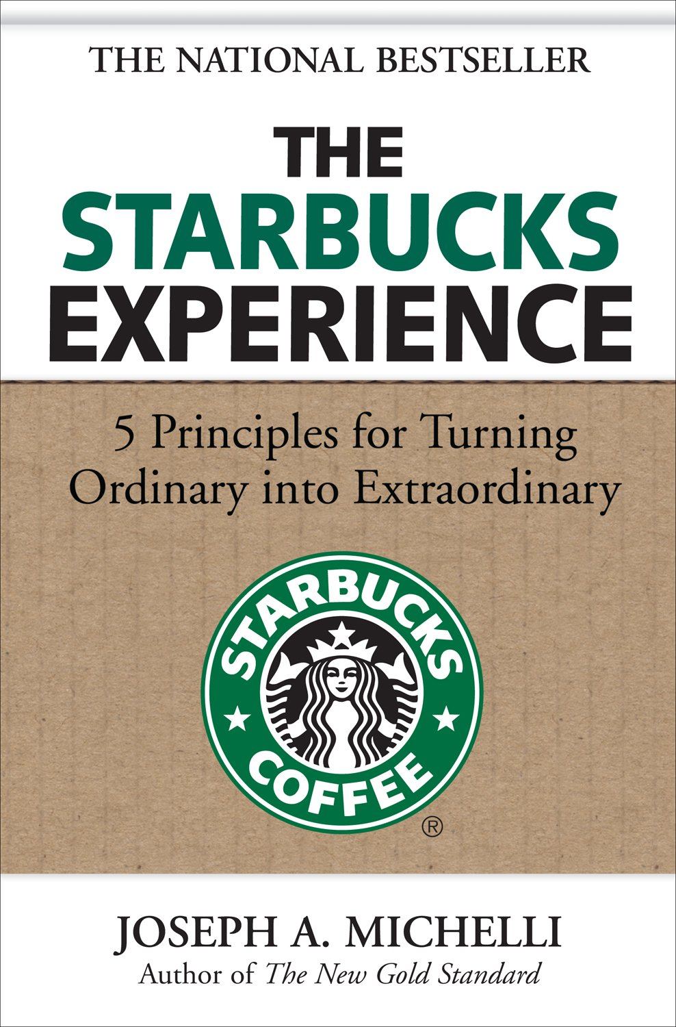 Starbucks Customer Service Essay Starbucks Experience Cover