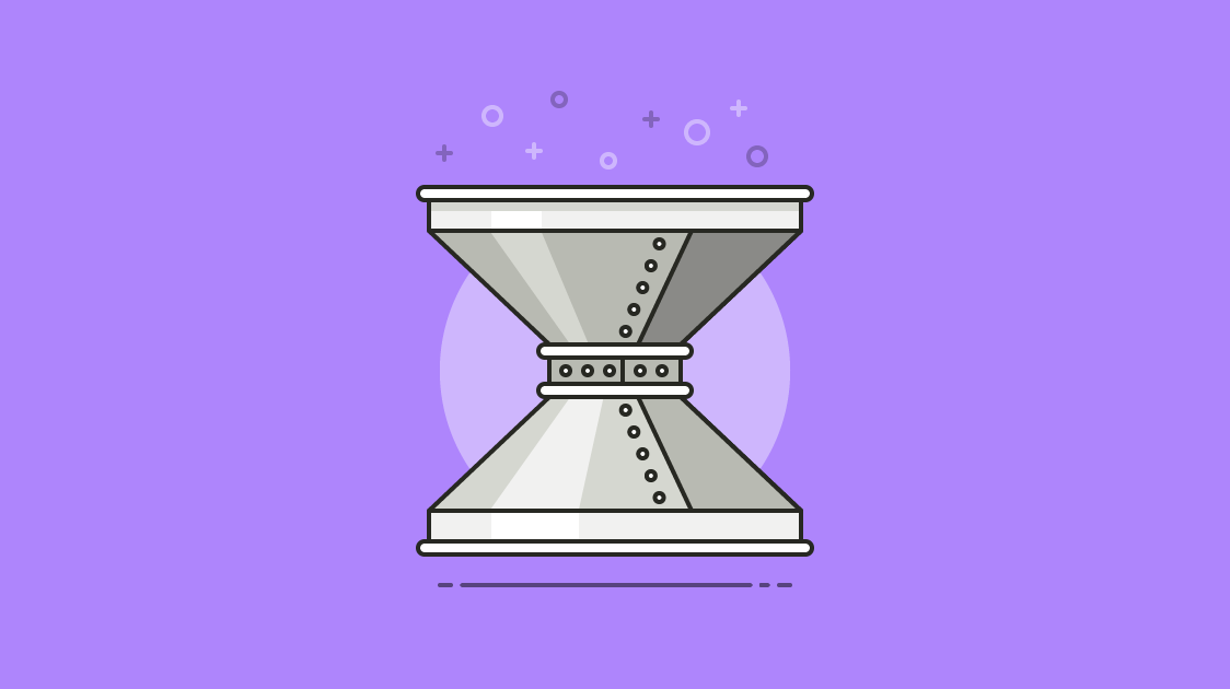 Building Your Customer Support Funnel