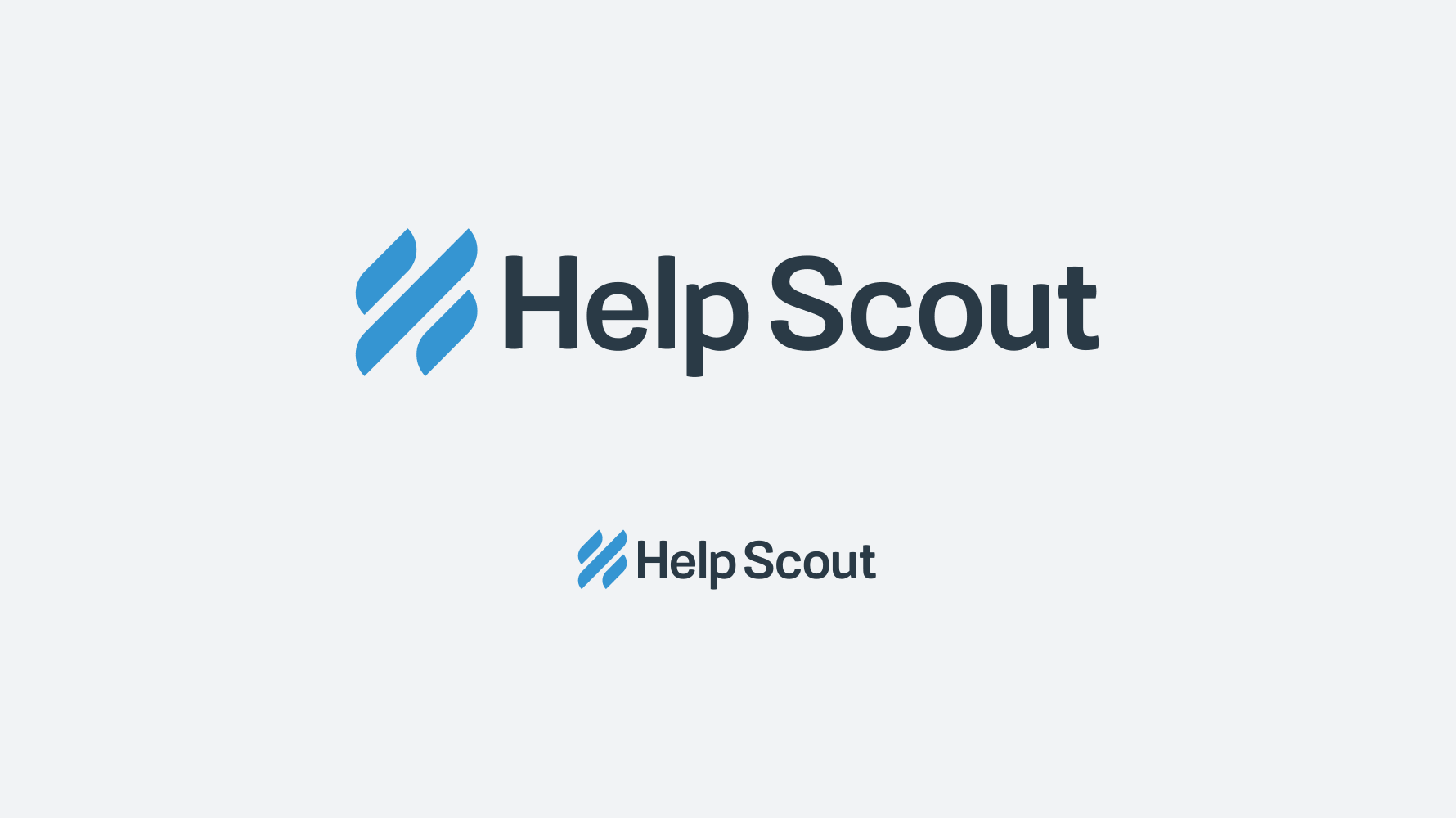 new help scout logo