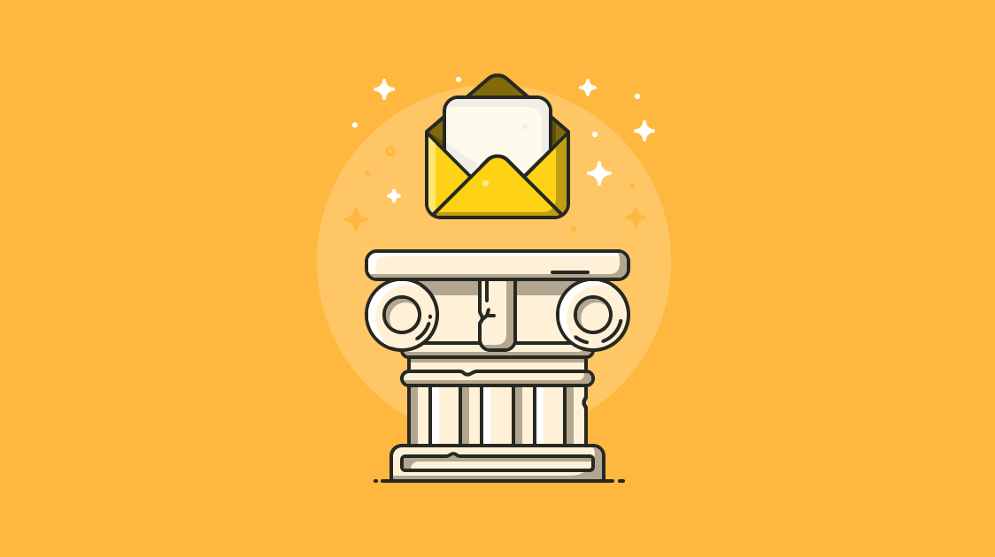 how to write email for thank you