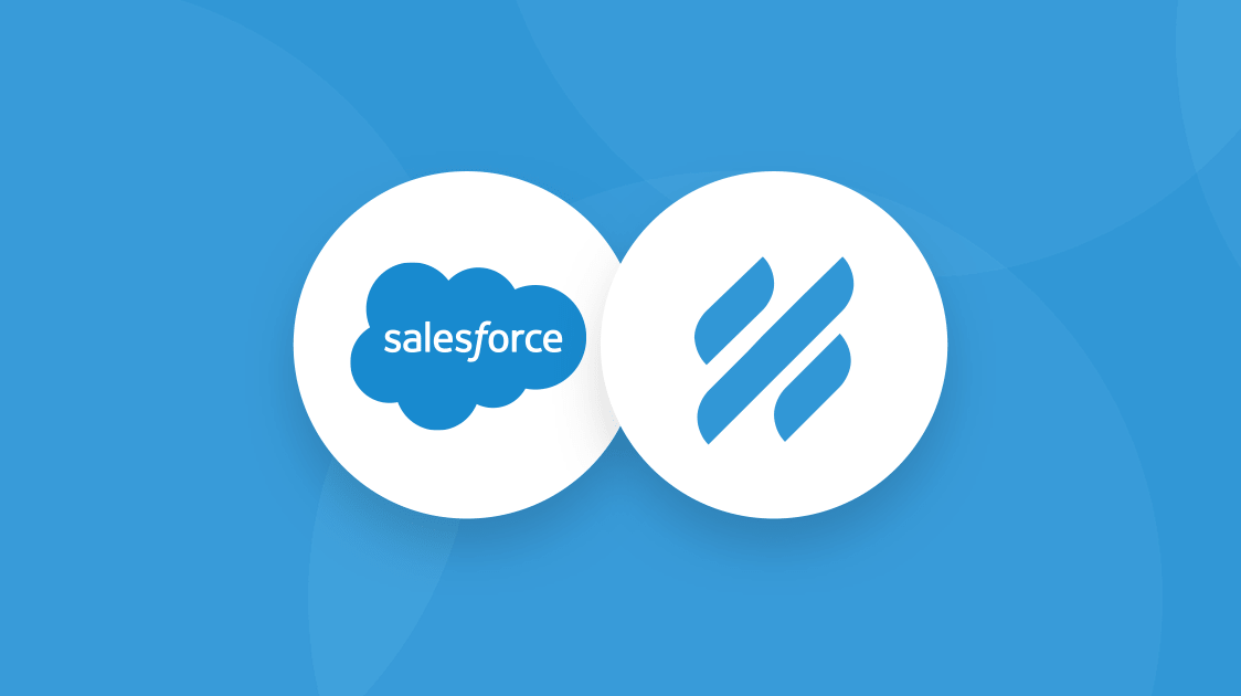 Salesforce, Meet Help Scout