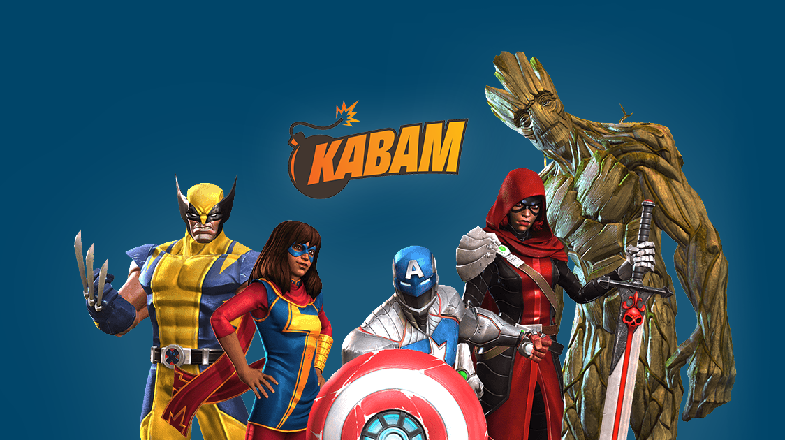 Building Lifetime Customers: Q&A with Holly Liu of Kabam