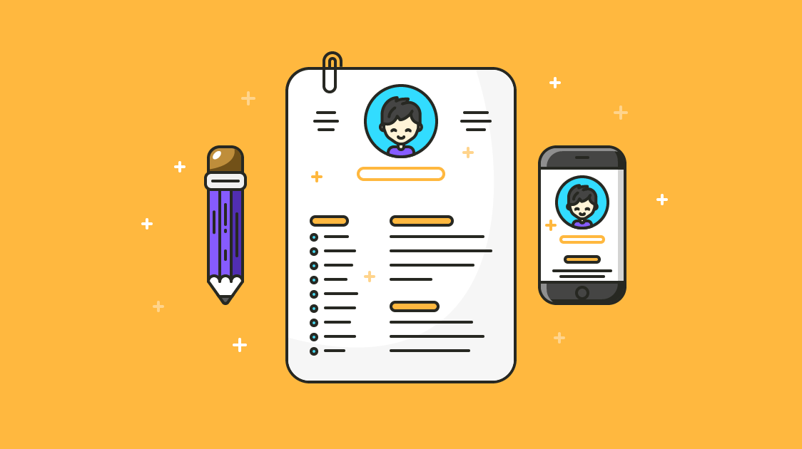 writing the perfect customer service rsum is easier than you think