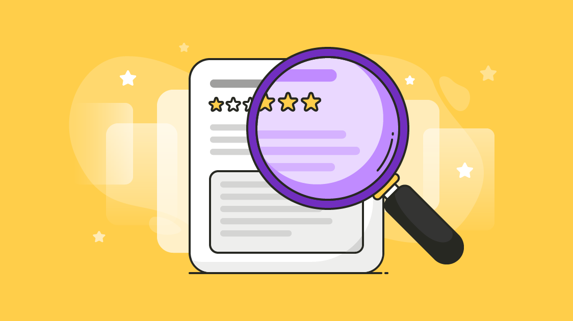 How to Turn Negative Reviews Into New Customers