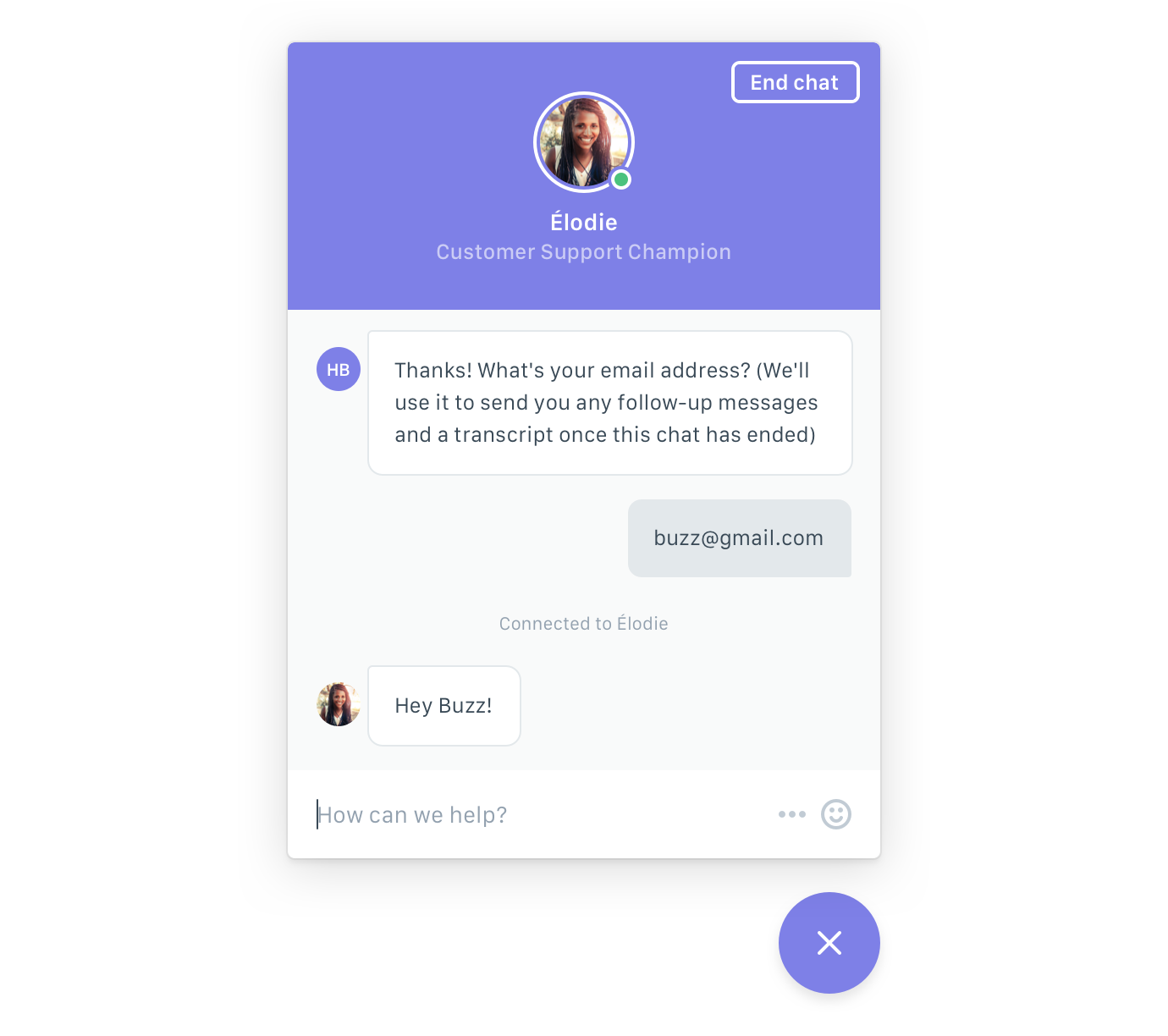 Helpscout Beacon 2.0 beacon 2.0 preview: introducing chat