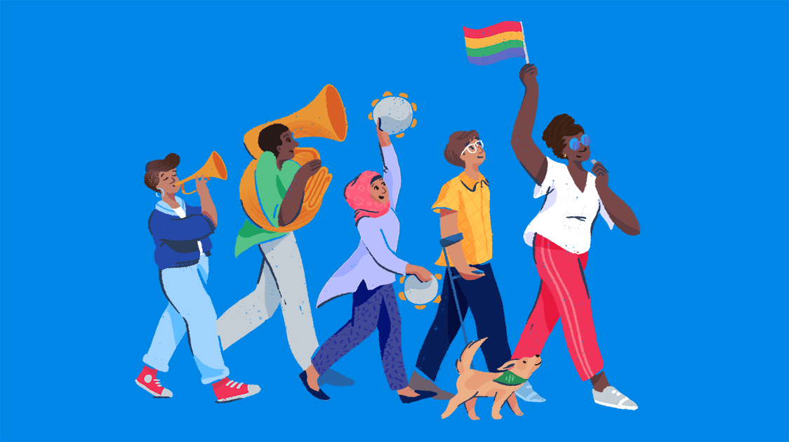 Diversity and Inclusion at Help Scout: 2019 Update