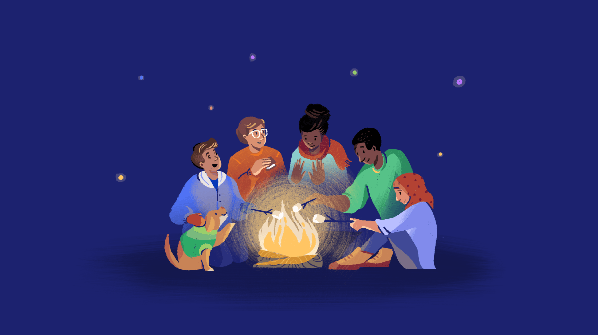 Diversity & Inclusion at Help Scout: 2019 Fall Update