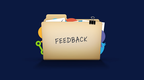 The 7 Best Ways to Gather Customer Feedback