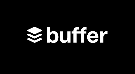 Customers We Love: Meet Buffer