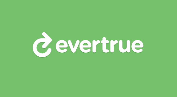 Customers We Love: Meet EverTrue