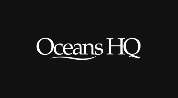 Customers We Love: Meet Oceans HQ