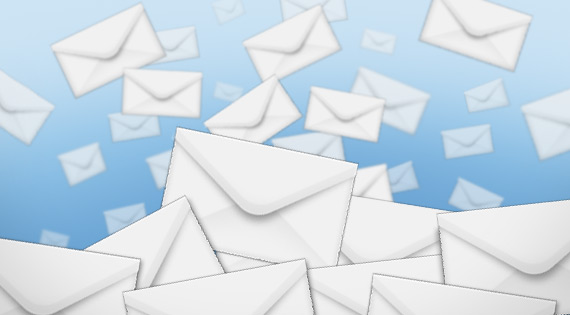 Email Customer Service: What's an Acceptable Reply Time?