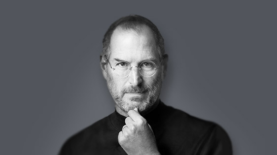 Why Steve Jobs Didnt Listen to His Customers