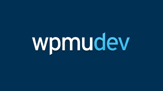 'Okay' Support is not Okay at WPMU DEV
