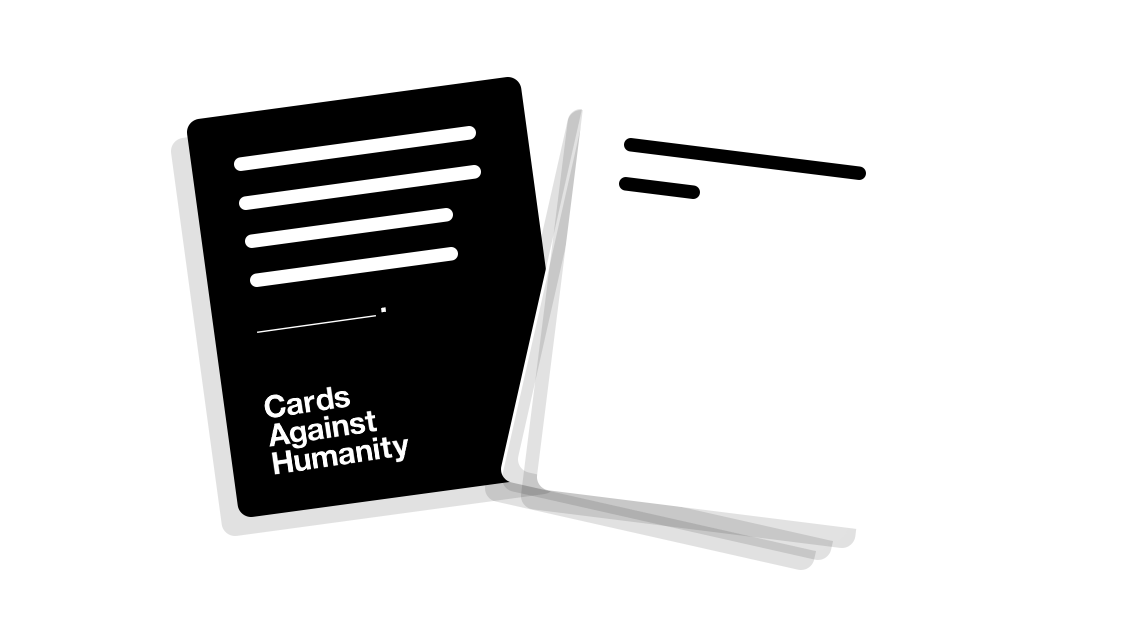 How Cards Against Humanity Maintains Personality While Scaling Support