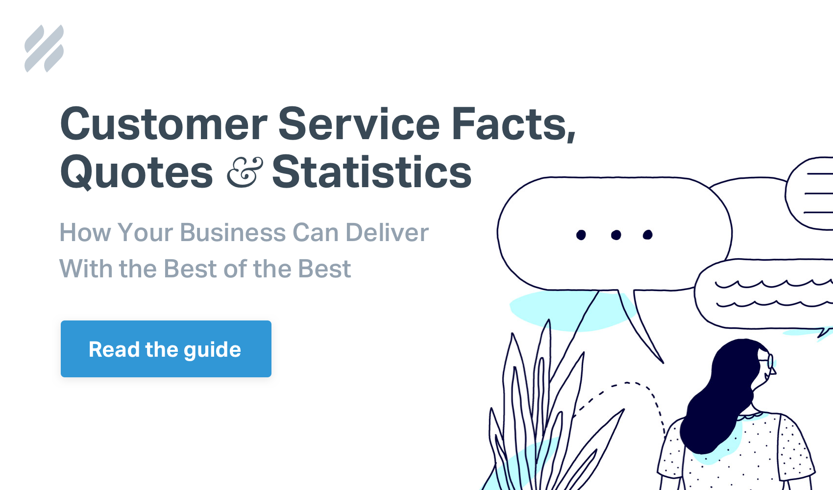 Car Manufacturers Coming Back To Us Mail: 75 Customer Service Stats And Facts You Can't Afford To Ignore