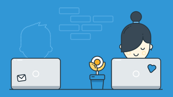 Hiring your Customer Support Dream Team