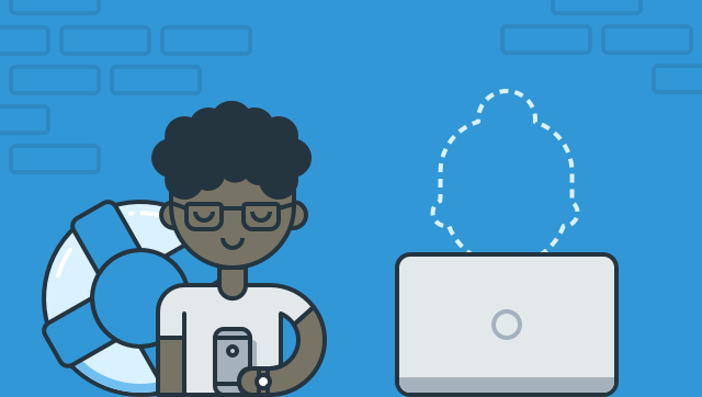 New Guide: Hiring Your Customer Support Dream Team